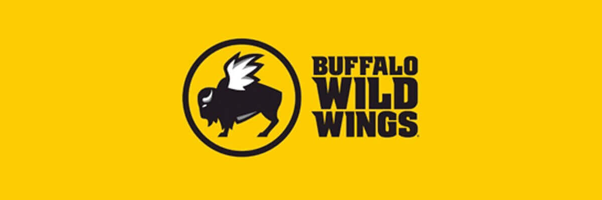 buffalo wild wings ad